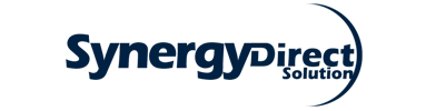 Synergy Direct Solution