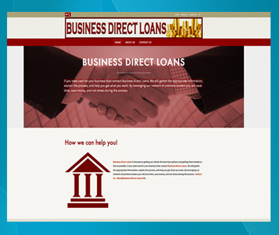 business_direct_loans_button