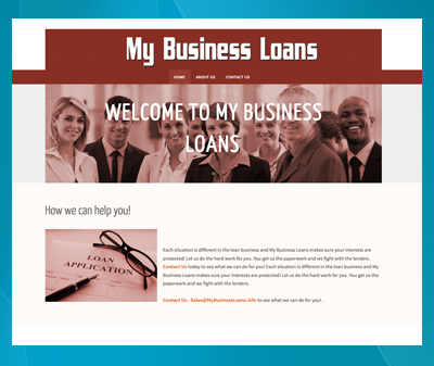my_business_loans_button-1