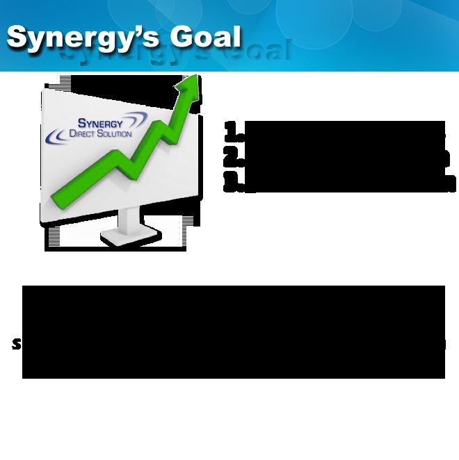 Synergy Goal