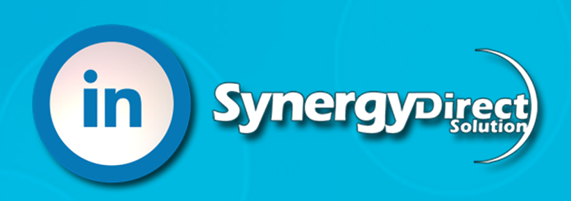 Synergy Direct Solution LinkedIn