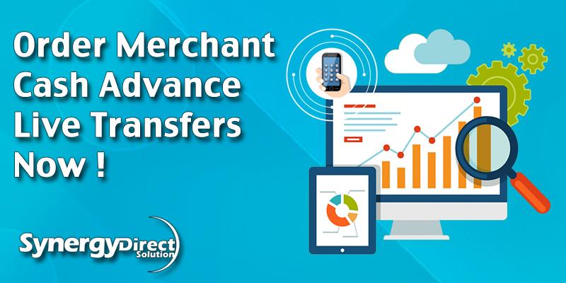 Lender Websites