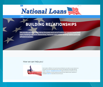 national_loans_button
