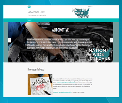 nationwide_loans_button