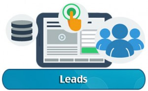 Small Business Loan Leads