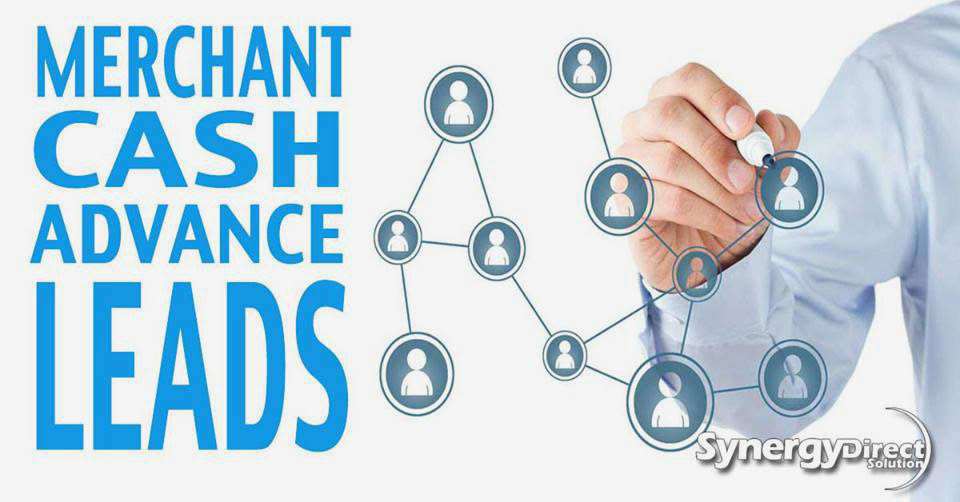 Merchant Cash Advance Live Transfers can increase your sales!