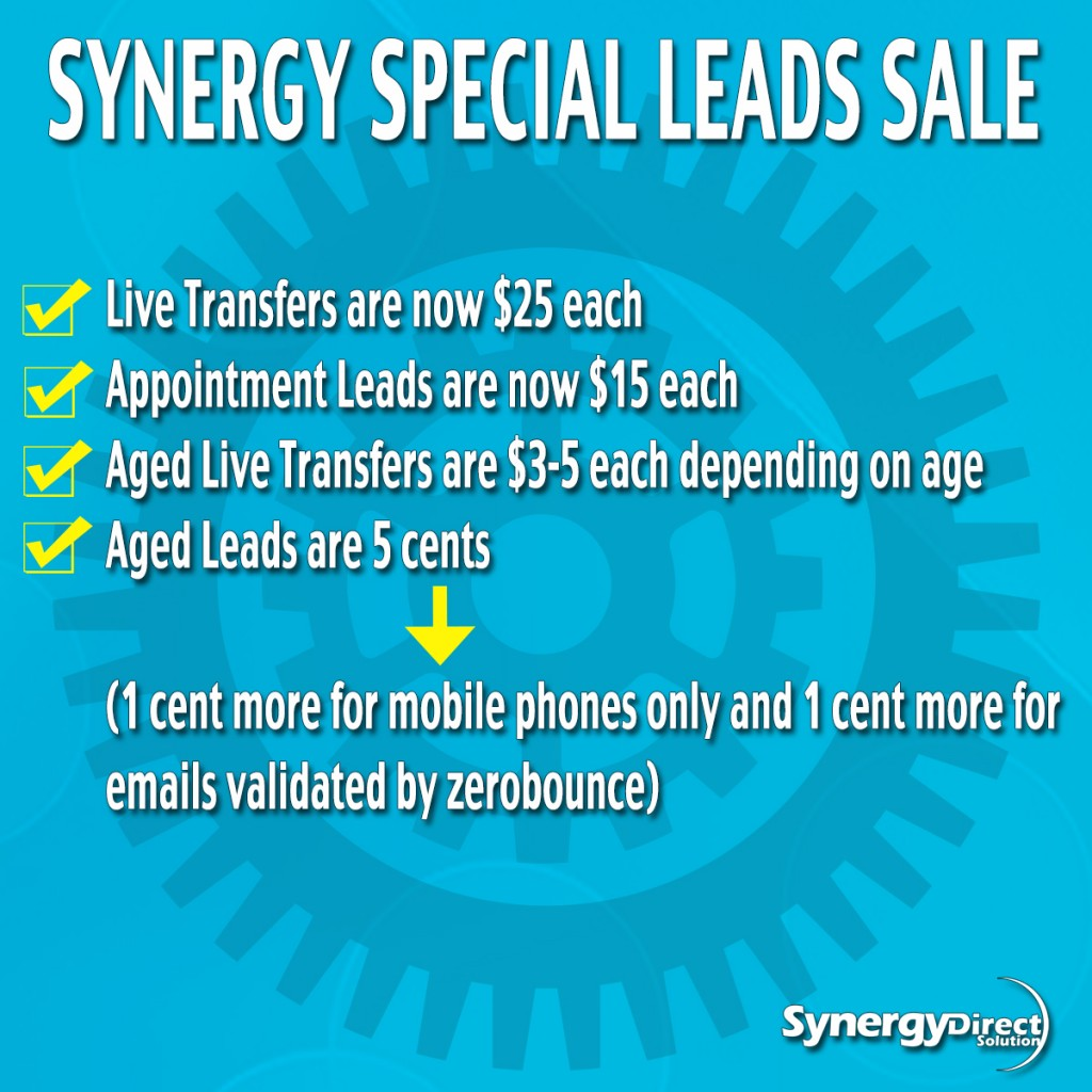 synergy_sale