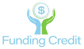 Funding & Credit - Testimonials