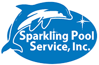 Sparkling Pools - Testimonials