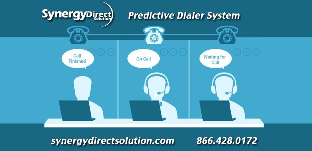 synergy_predictive_dialer