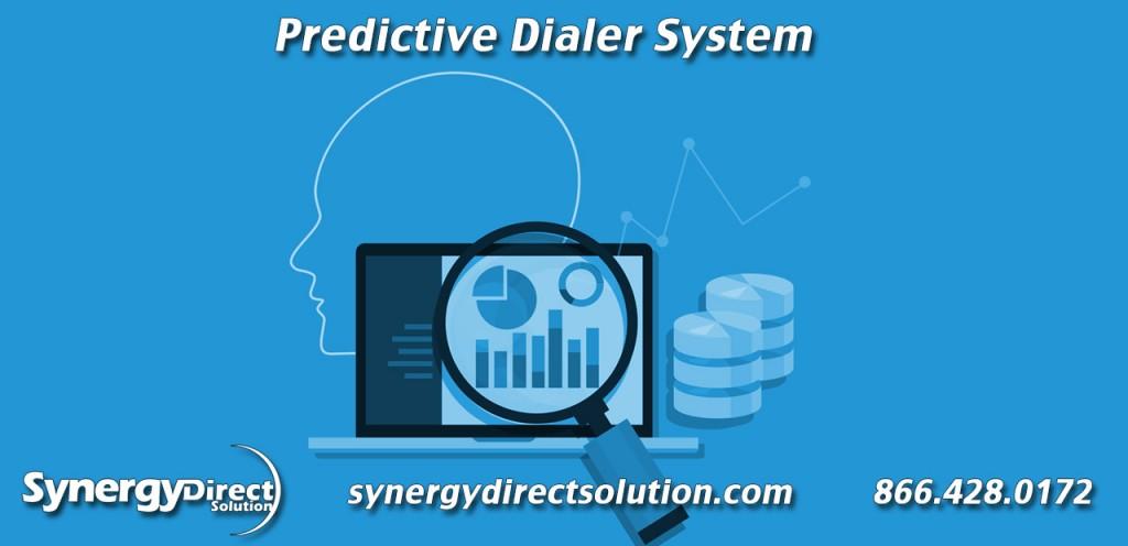 synergy_predictive_dialer2