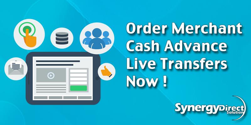 MCA live Transfers