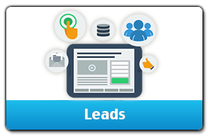 How To Generate Merchant Cash Advance Leads