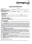 Aged_leads_Agreement