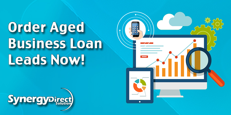 Business Loan Appointment Leads