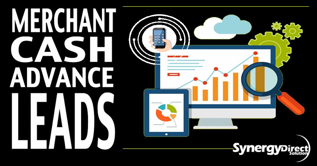 Finance Leads Online